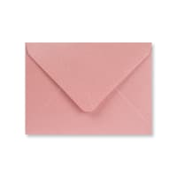 C7 BABY PINK PEARLESCENT ENVELOPES