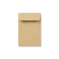 MANILLA SEED STORAGE ENVELOPE 98 x 67mm