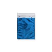 C6 BLUE FOIL BAGS