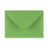 FERN GREEN 133 x 184mm ENVELOPES
