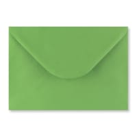 C5 FERN GREEN ENVELOPES