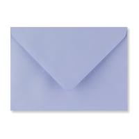 WEDGEWOOD BLUE 125 x 175mm ENVELOPES