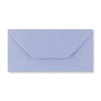 DL WEDGWOOD BLUE ENVELOPES