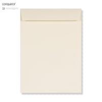 C4 CREAM CONQUEROR LAID ENVELOPES
