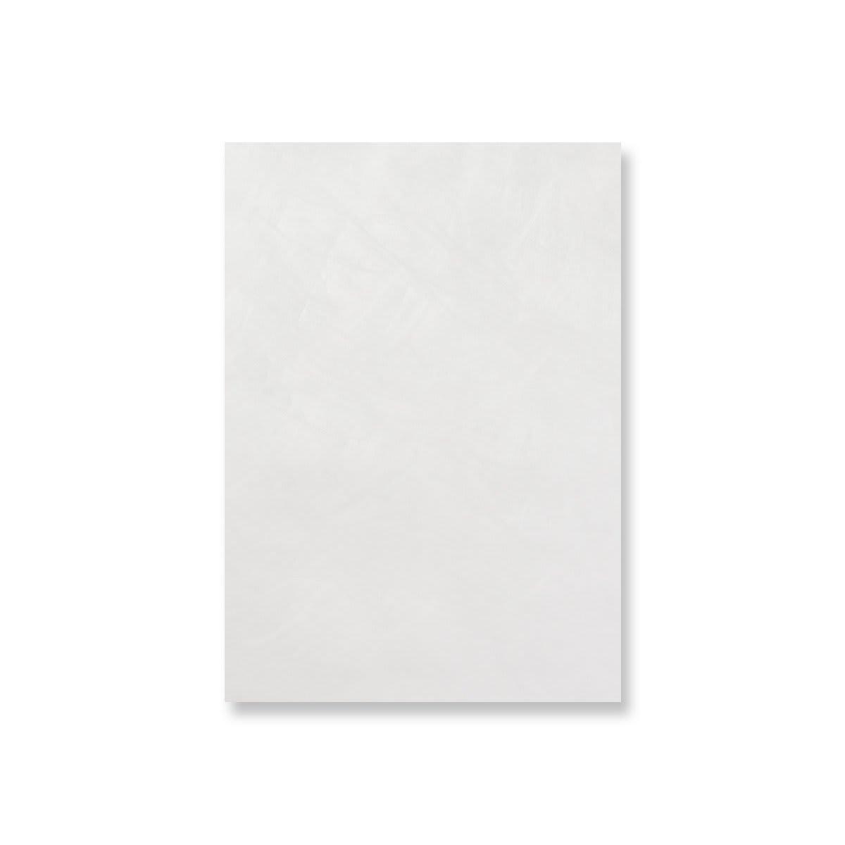 353 x 250mm WHITE TYVEK ENVELOPES