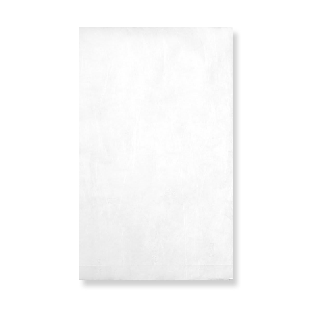 381 x 250mm WHITE TYVEK GUSSET ENVELOPES