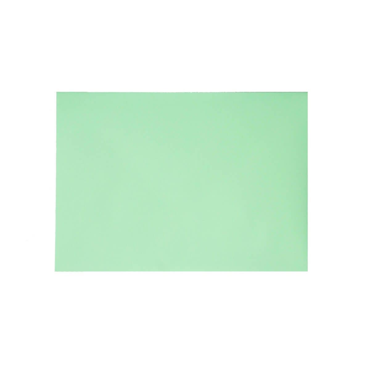 PALE GREEN 125 x 175mm ENVELOPES