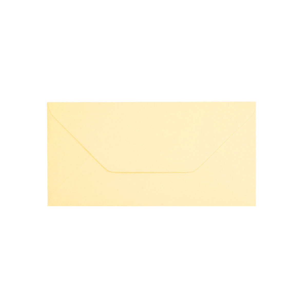 DL IVORY ENVELOPES 130GSM