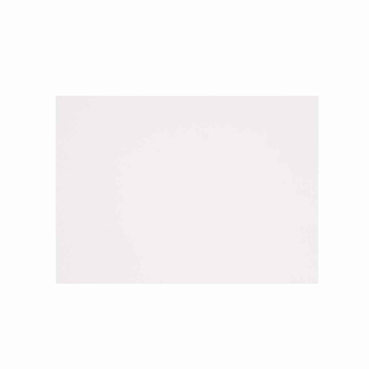 WHITE HAMMER EFFECT 133 x 184 mm ENVELOPES 135GSM (i8)
