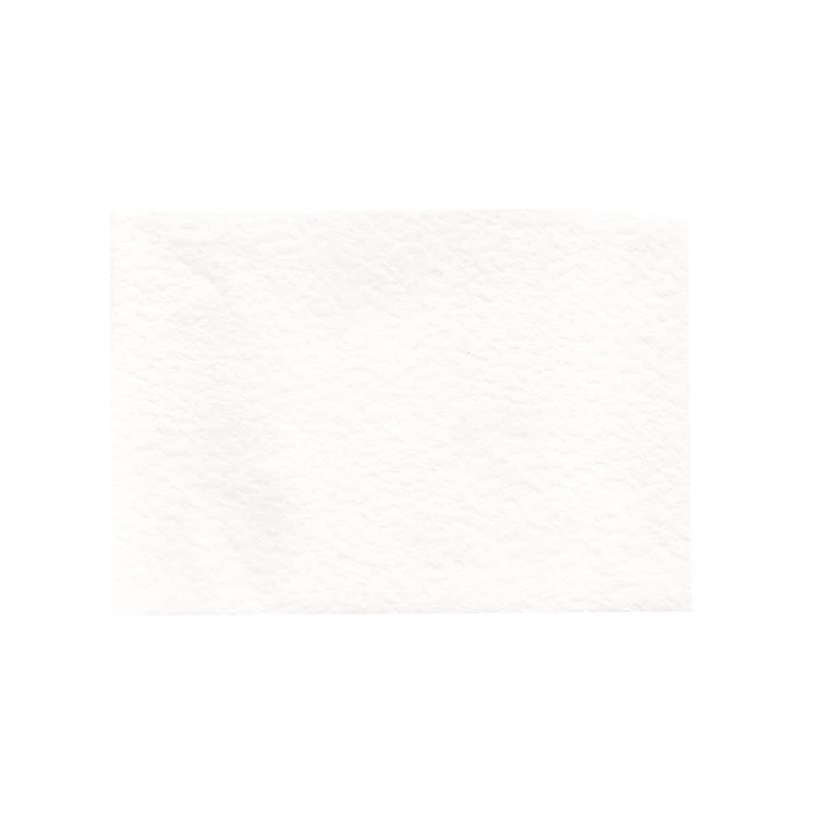 C6 WHITE HAMMER EFFECT ENVELOPES 135GSM