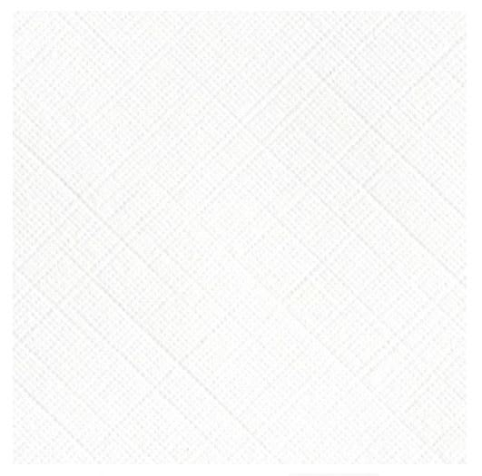 155mm SQUARE DIAMOND WHITE 135GSM FINE LINEN EFFECT ENVELOPES