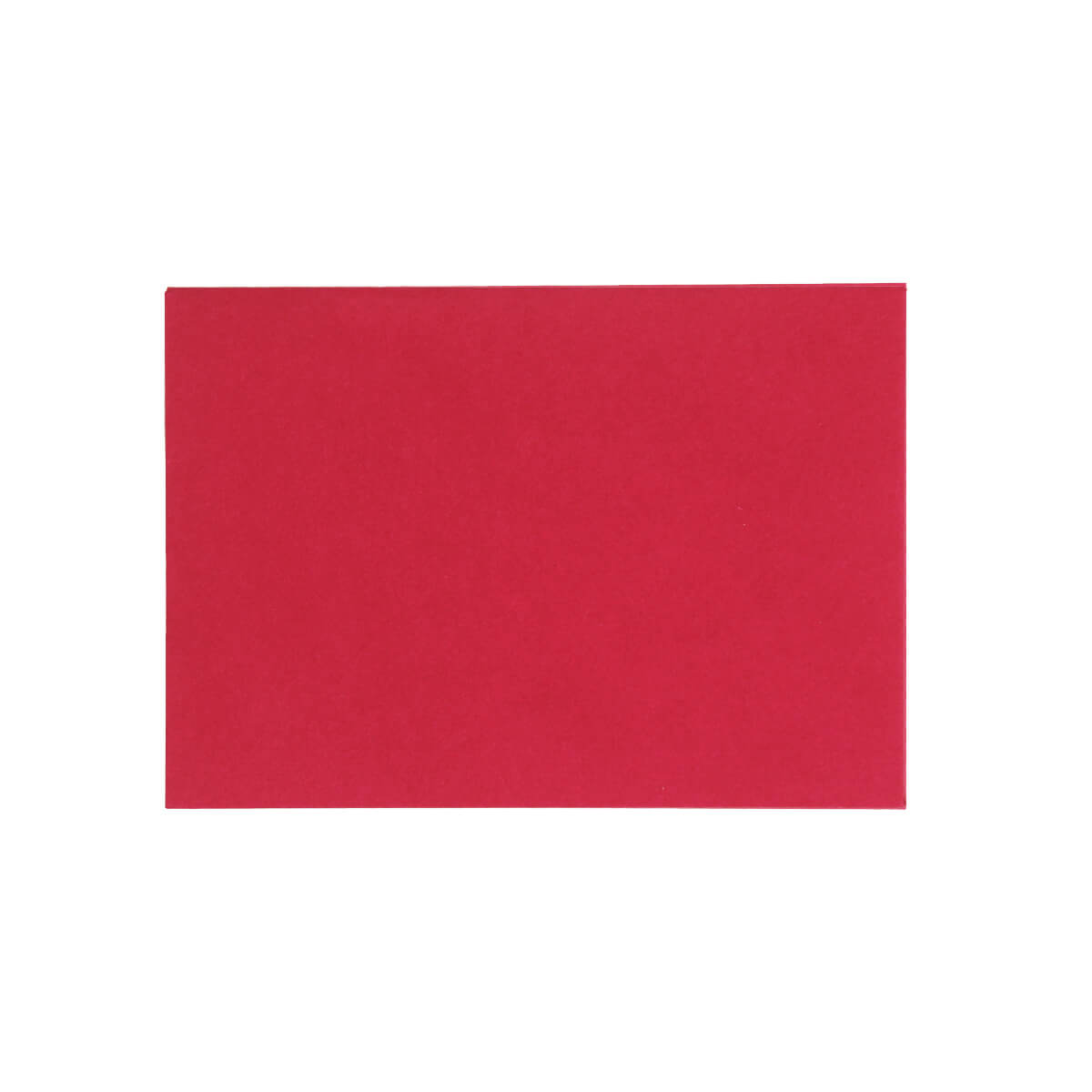 FUCHSIA PINK 70 x 100 mm GIFT TAG ENVELOPE (i2)