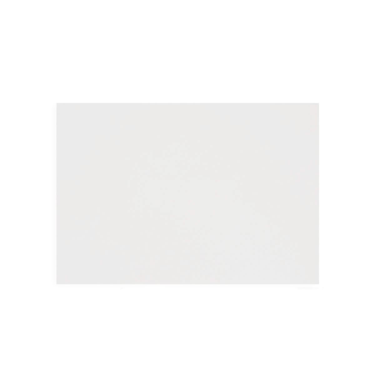 C5 CALLISTO DIAMOND WHITE 135GSM ENVELOPES