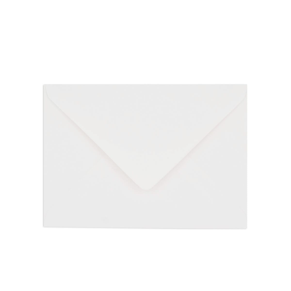 C6 CALLISTO DIAMOND WHITE 135GSM ENVELOPES