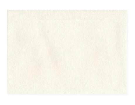 C6 Accent Antique Magnolia 135gsm Peel & Seal Envelopes