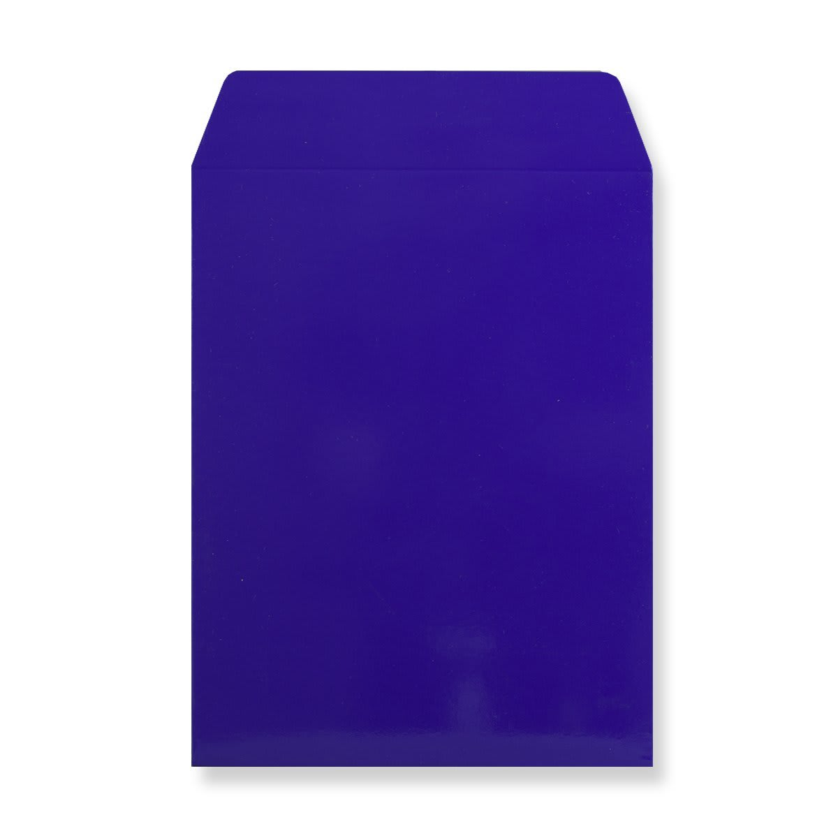 C4 BLUE ALL BOARD ENVELOPES