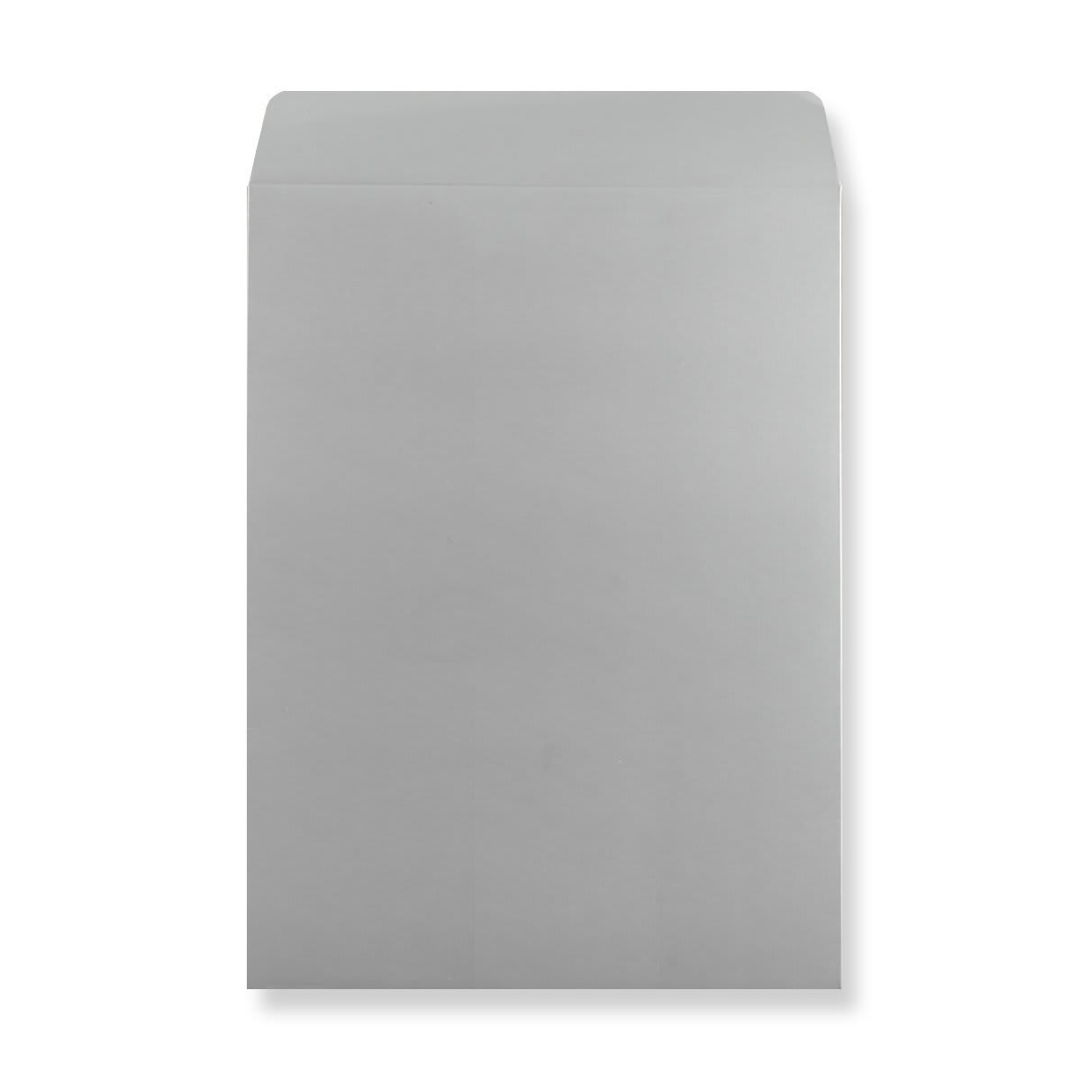 C3 SILVER ALL BOARD ENVELOPES