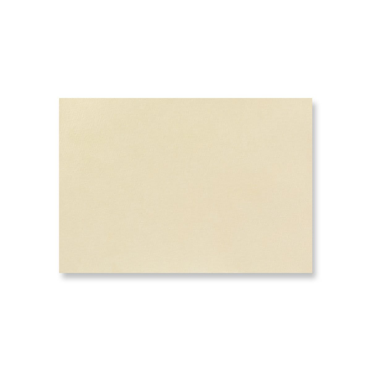 C6 CHAMPAGNE BUTTERFLY ENVELOPES