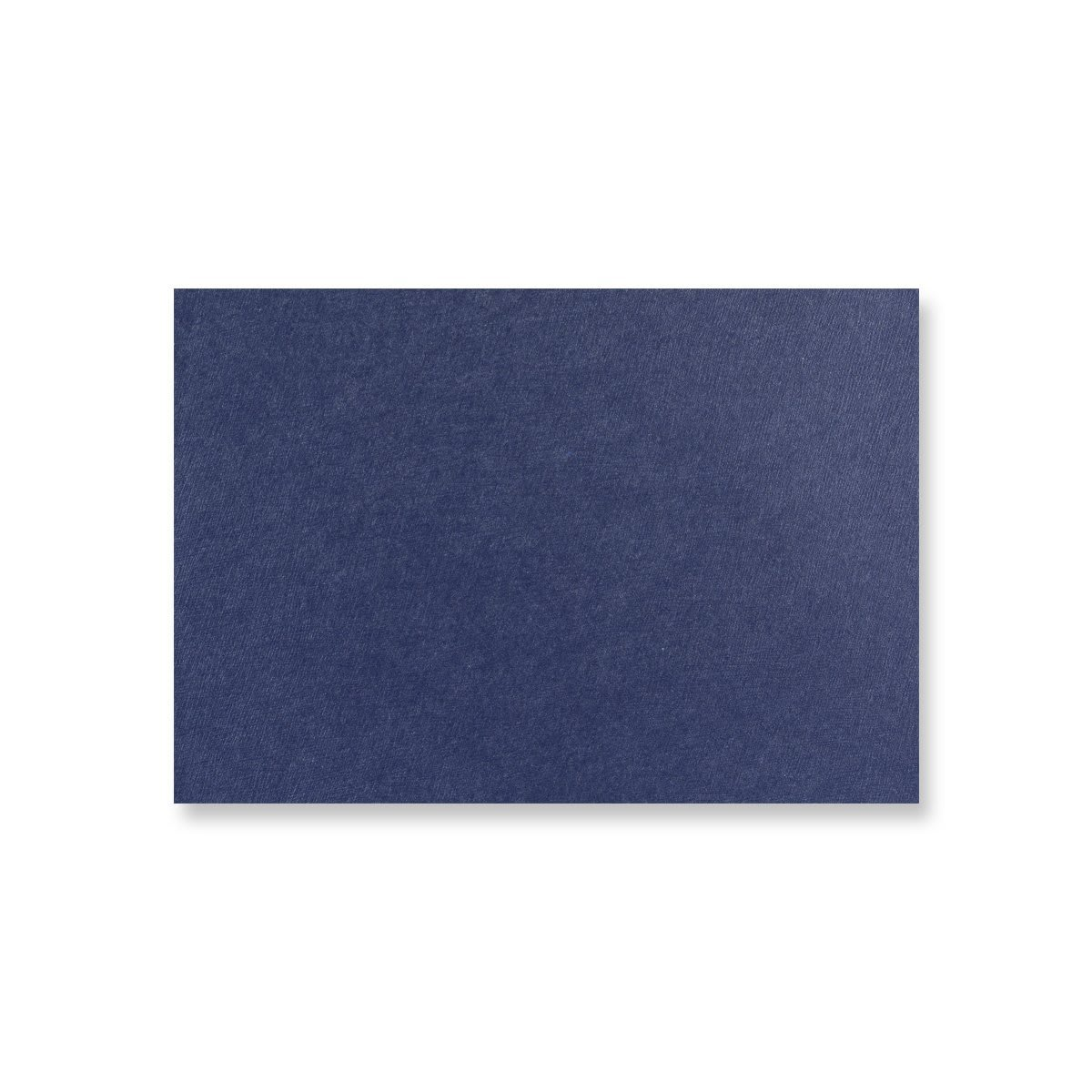 C6 MIDNIGHT BLUE BUTTERFLY ENVELOPES