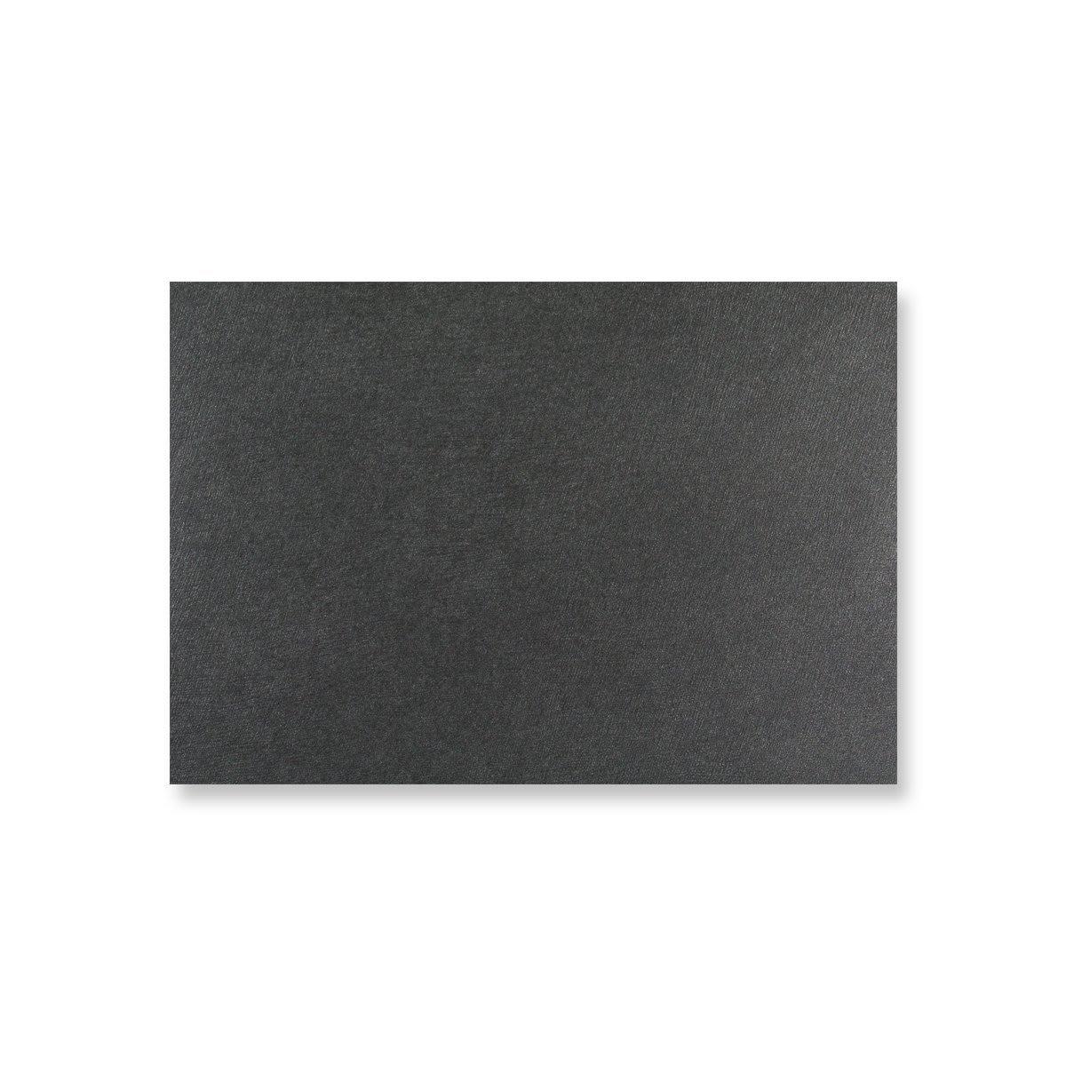 C6 SLATE GREY BUTTERFLY ENVELOPES
