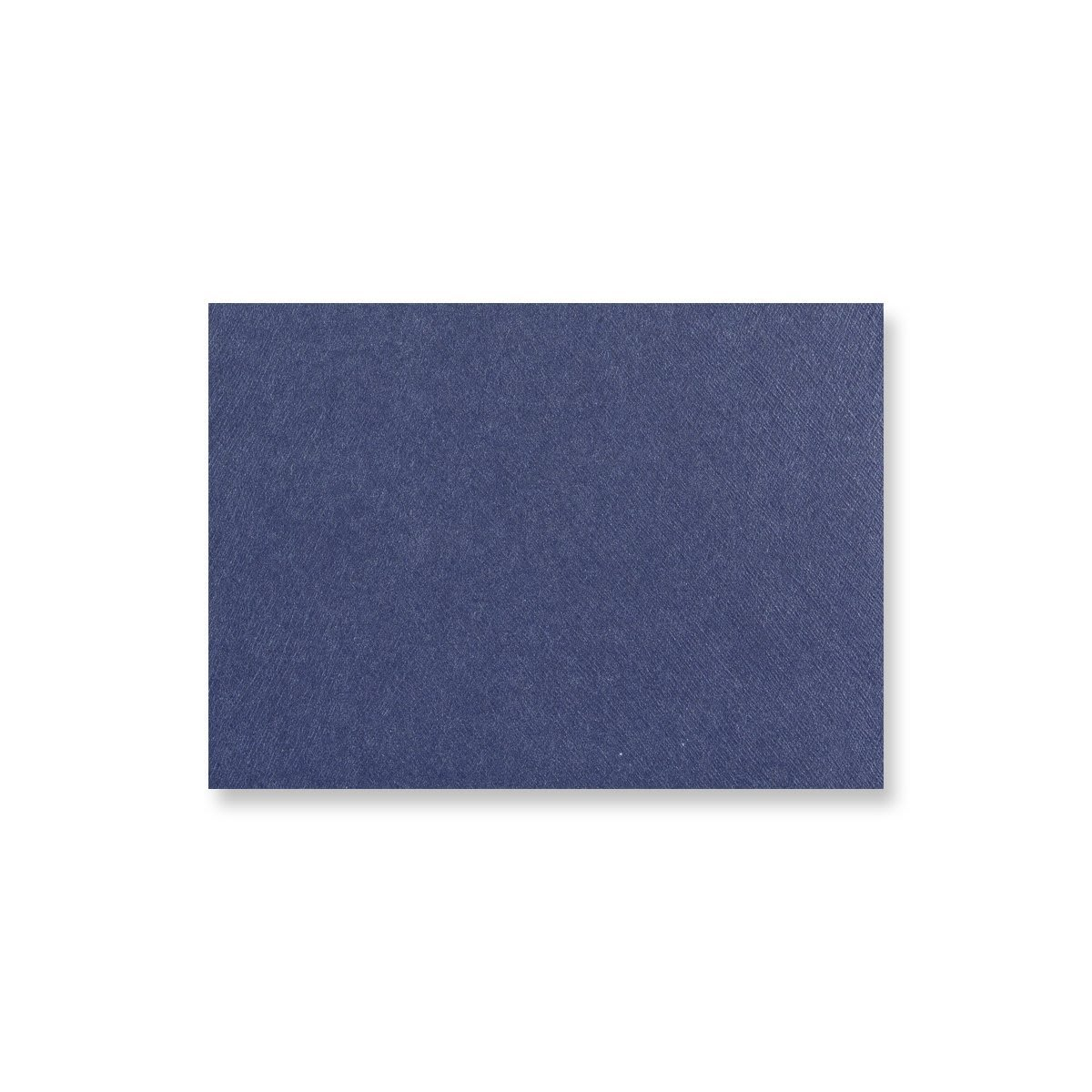 C7 MIDNIGHT BLUE BUTTERFLY ENVELOPES