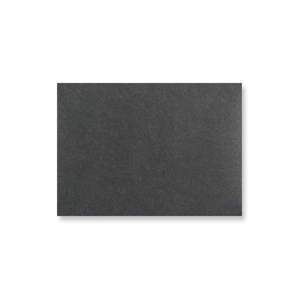 C7 SLATE GREY BUTTERFLY ENVELOPES