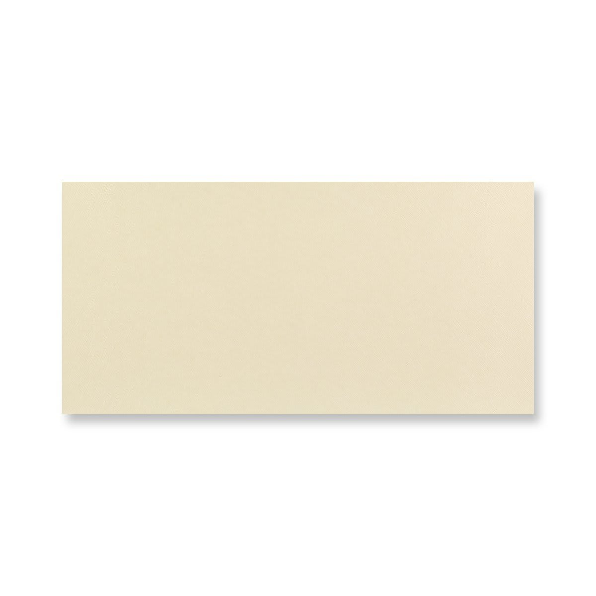 DL CHAMPAGNE BUTTERFLY ENVELOPES