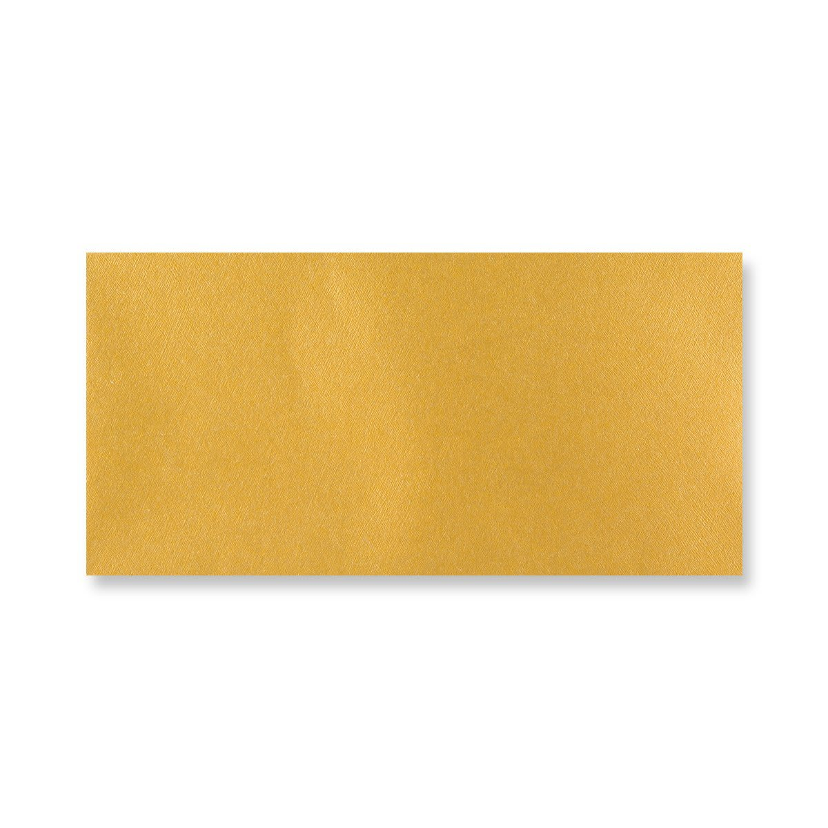 DL GOLD BUTTERFLY ENVELOPES