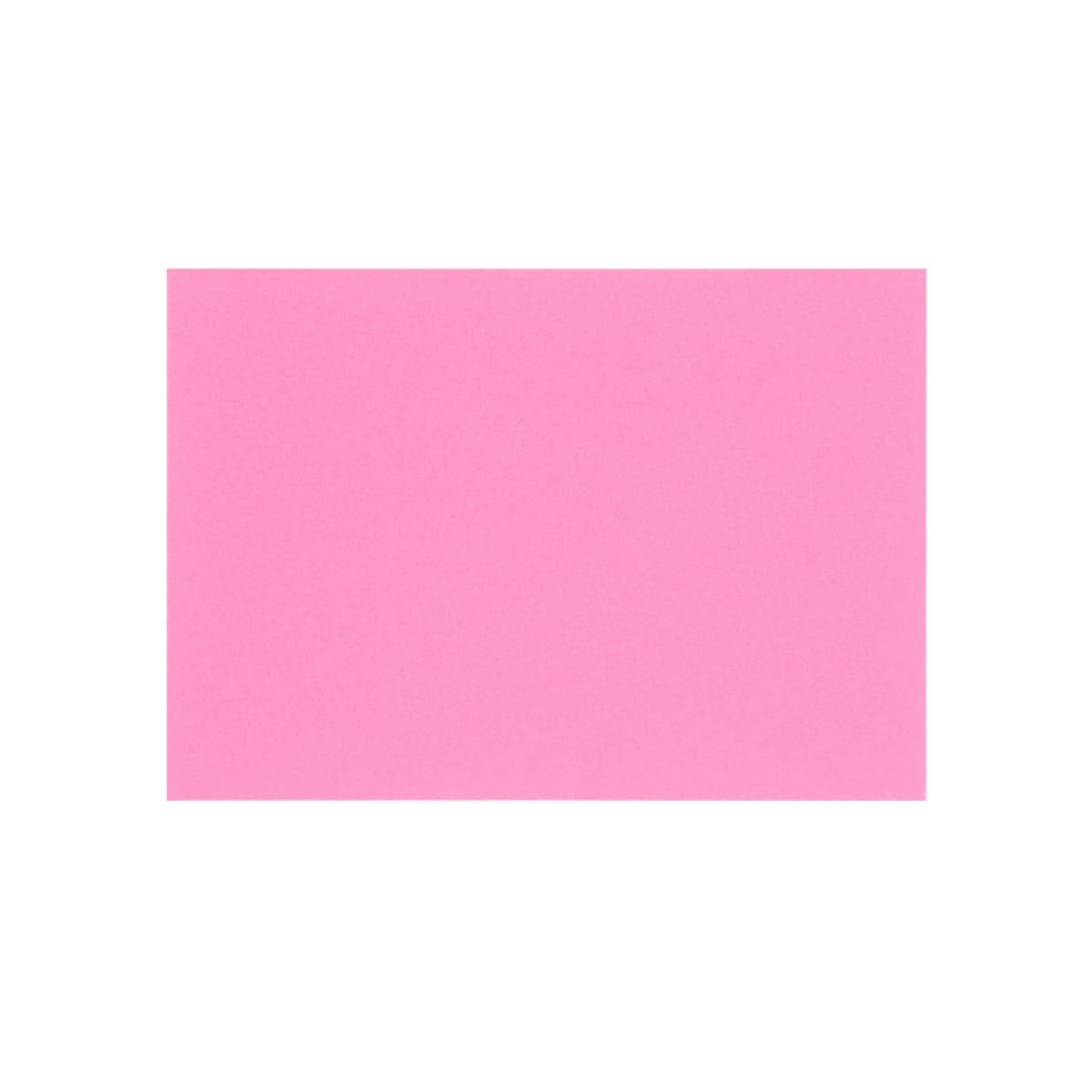 C6 BULLFINCH PINK ENVELOPES 120GSM