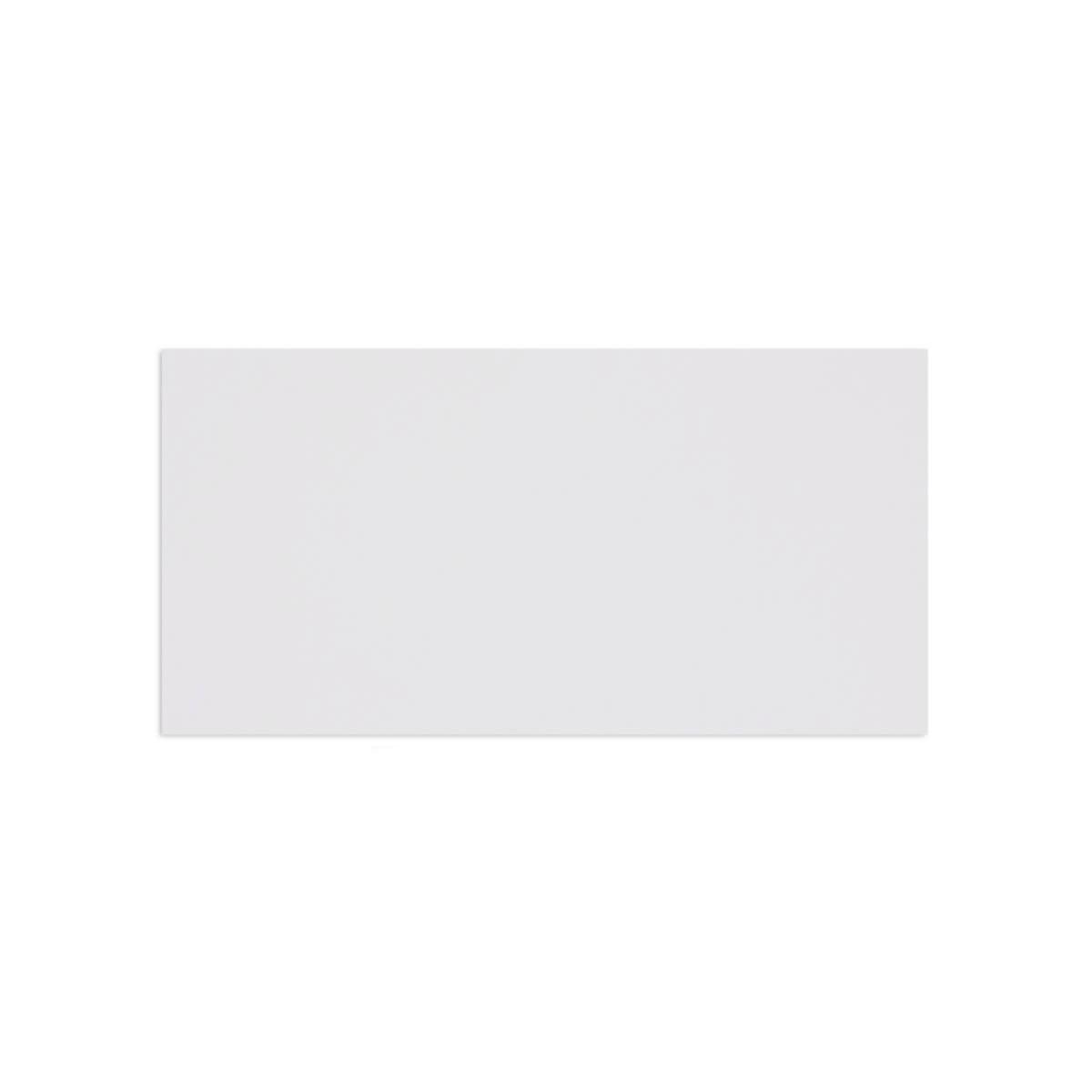 DL WHITE ENVELOPES 120GSM