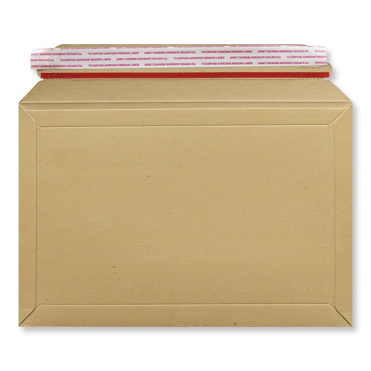 194 x 292mm CAPACITY BOOK MAILERS 300GSM