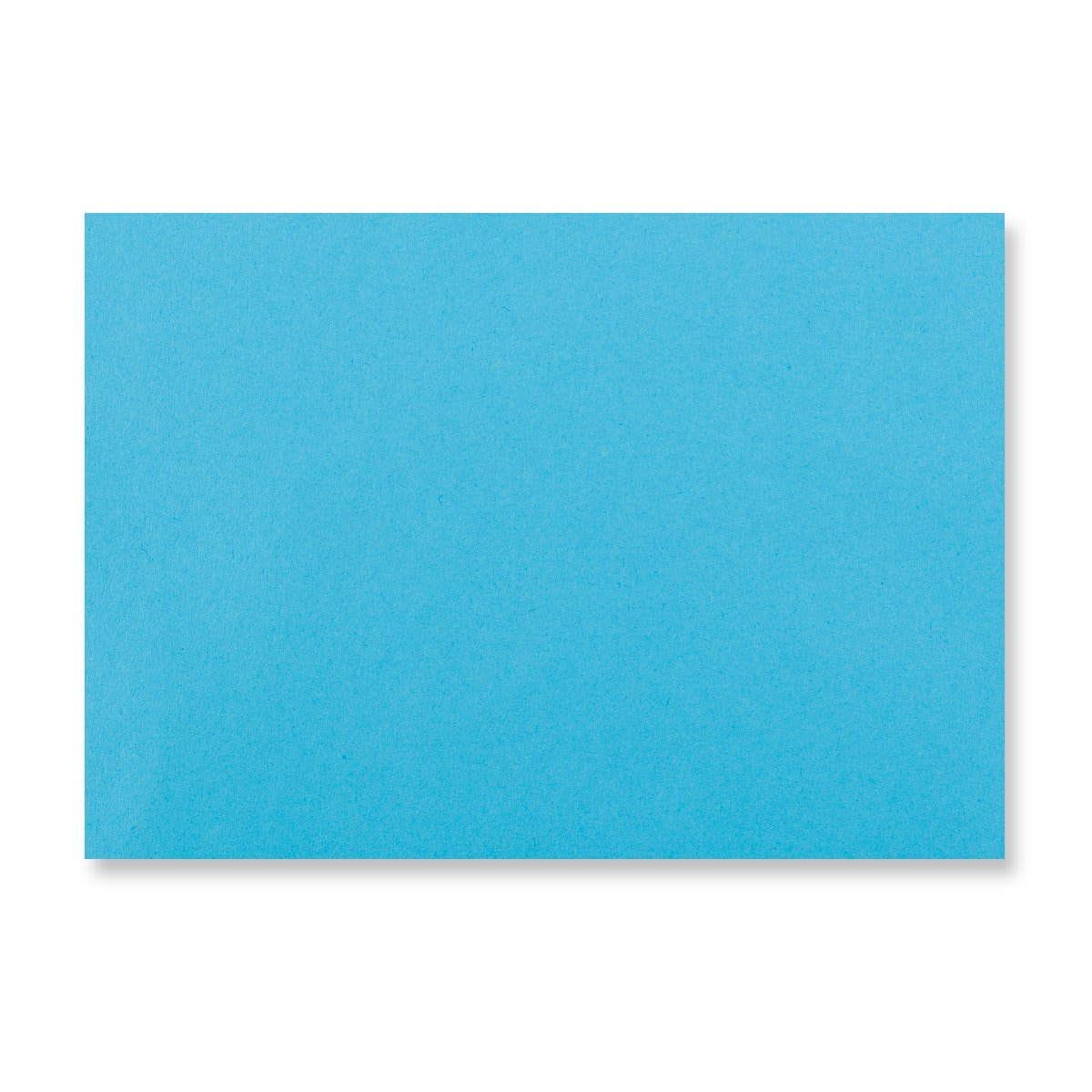 C6 BLUE V-FLAP PEEL AND SEAL ENVELOPES
