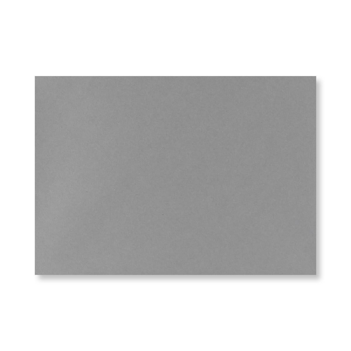 WAGTAIL GREY 133 x 184mm ENVELOPES 120GSM (i8)