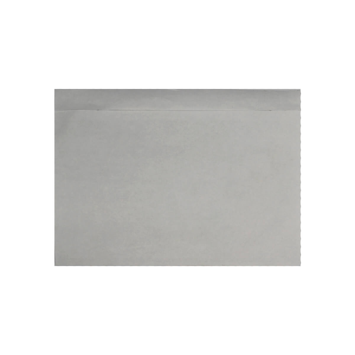 315 x 235mm CLEAR DOCUMENTS ENCLOSED WALLETS