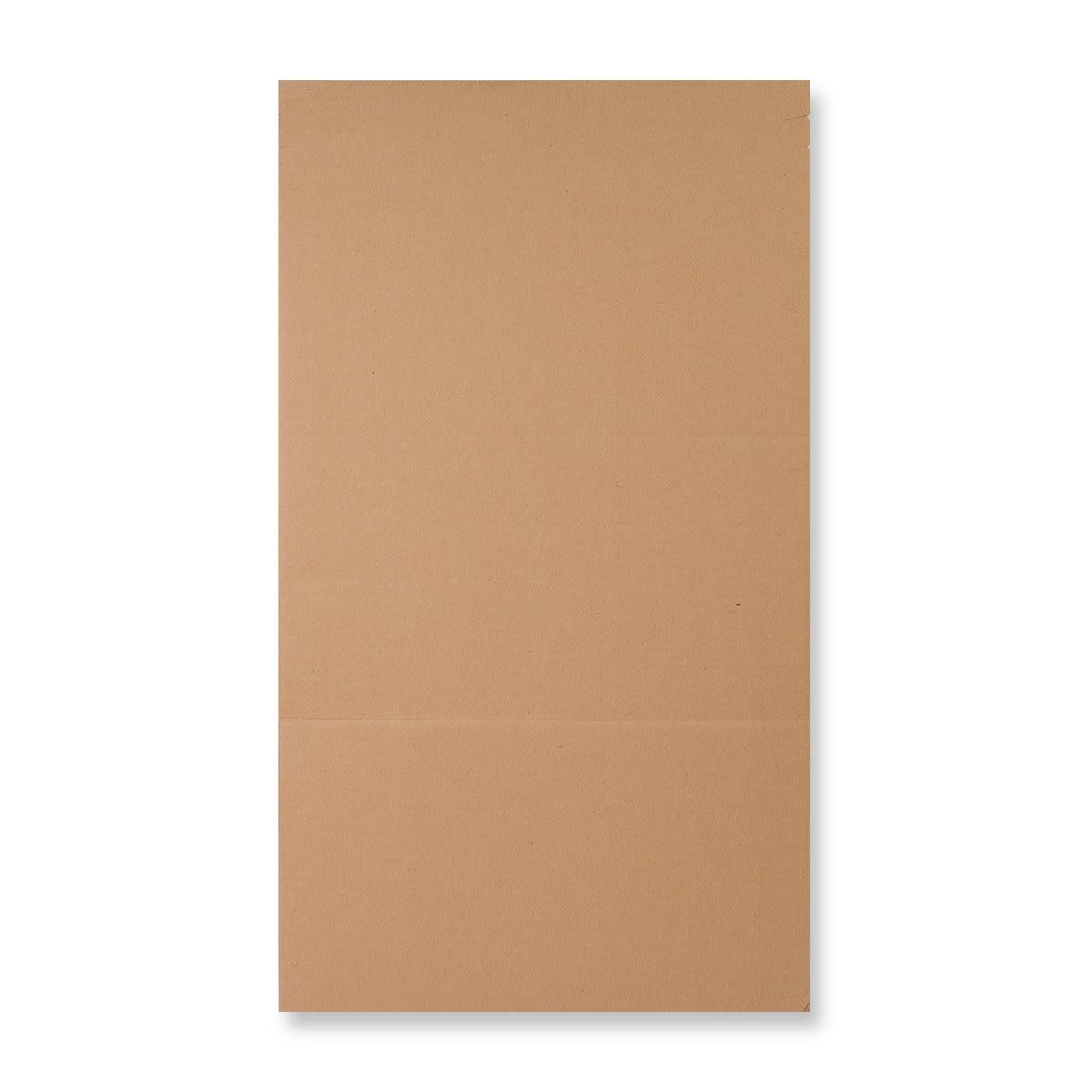 C2 Book Wrap Mailer (251 mm x 165 mm)