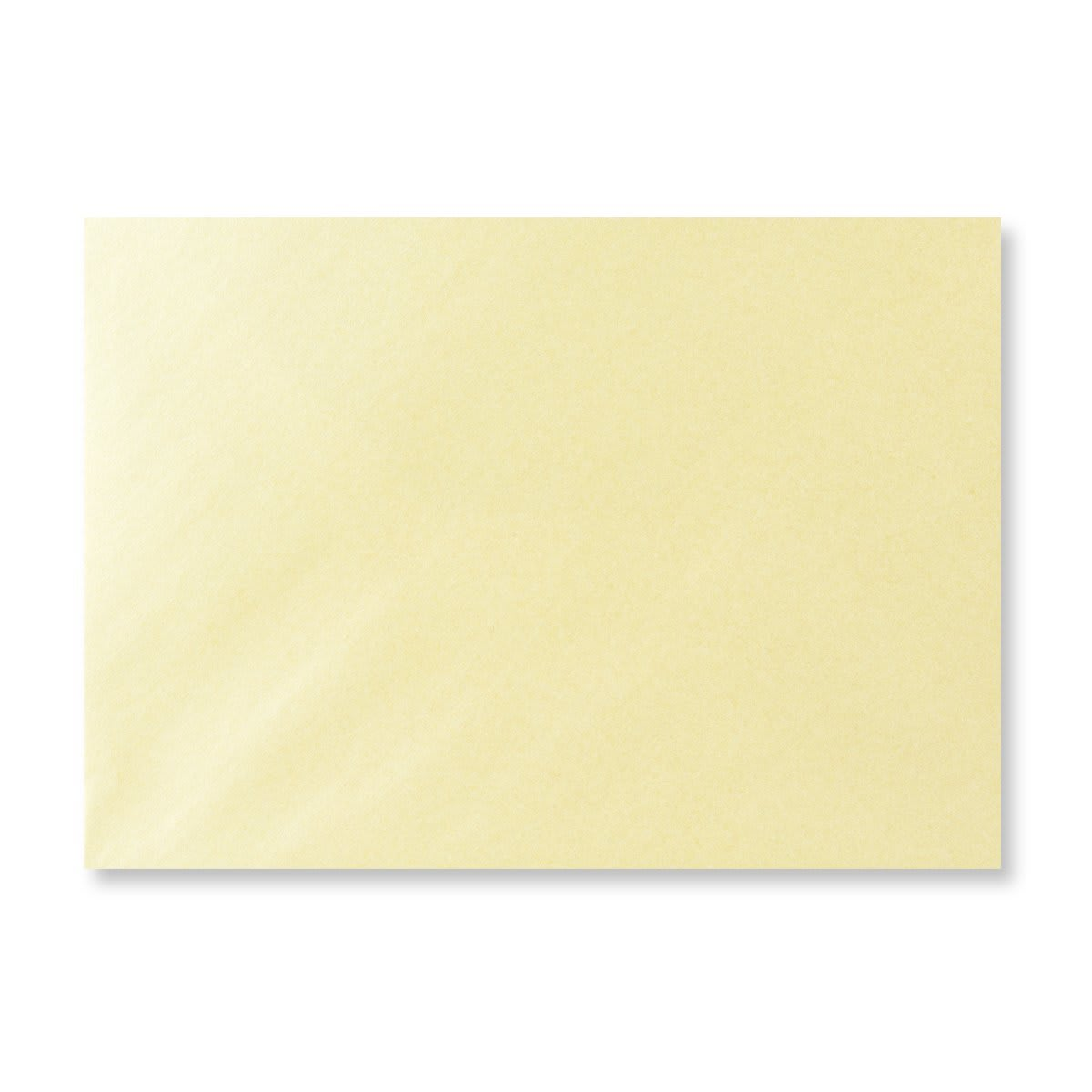 PEARLESCENT CHAMPAGNE 125 x 175 mm ENVELOPES (i6)