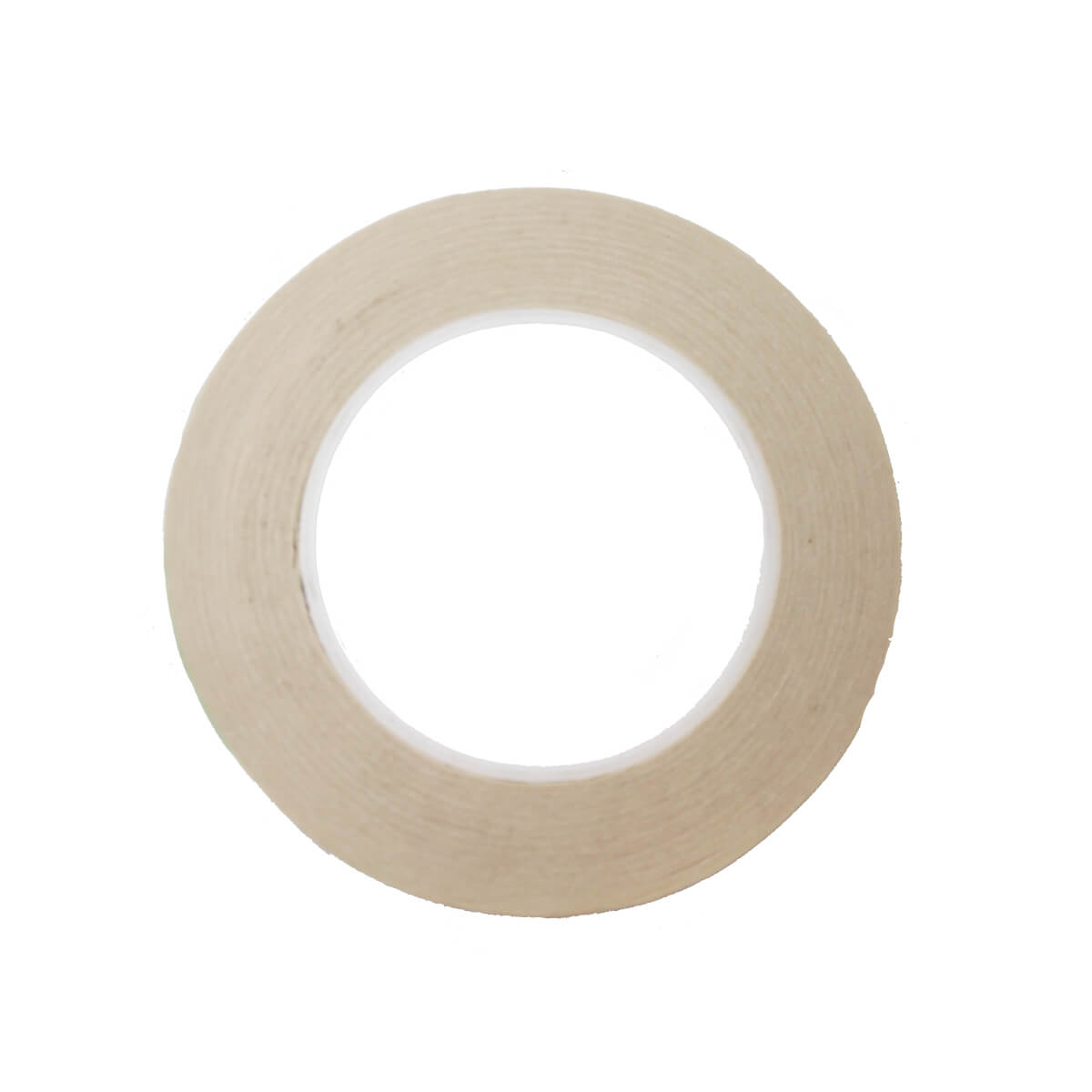 DOUBLE SIDED CRAFT TAPE 12 mm x 50 Mtrs