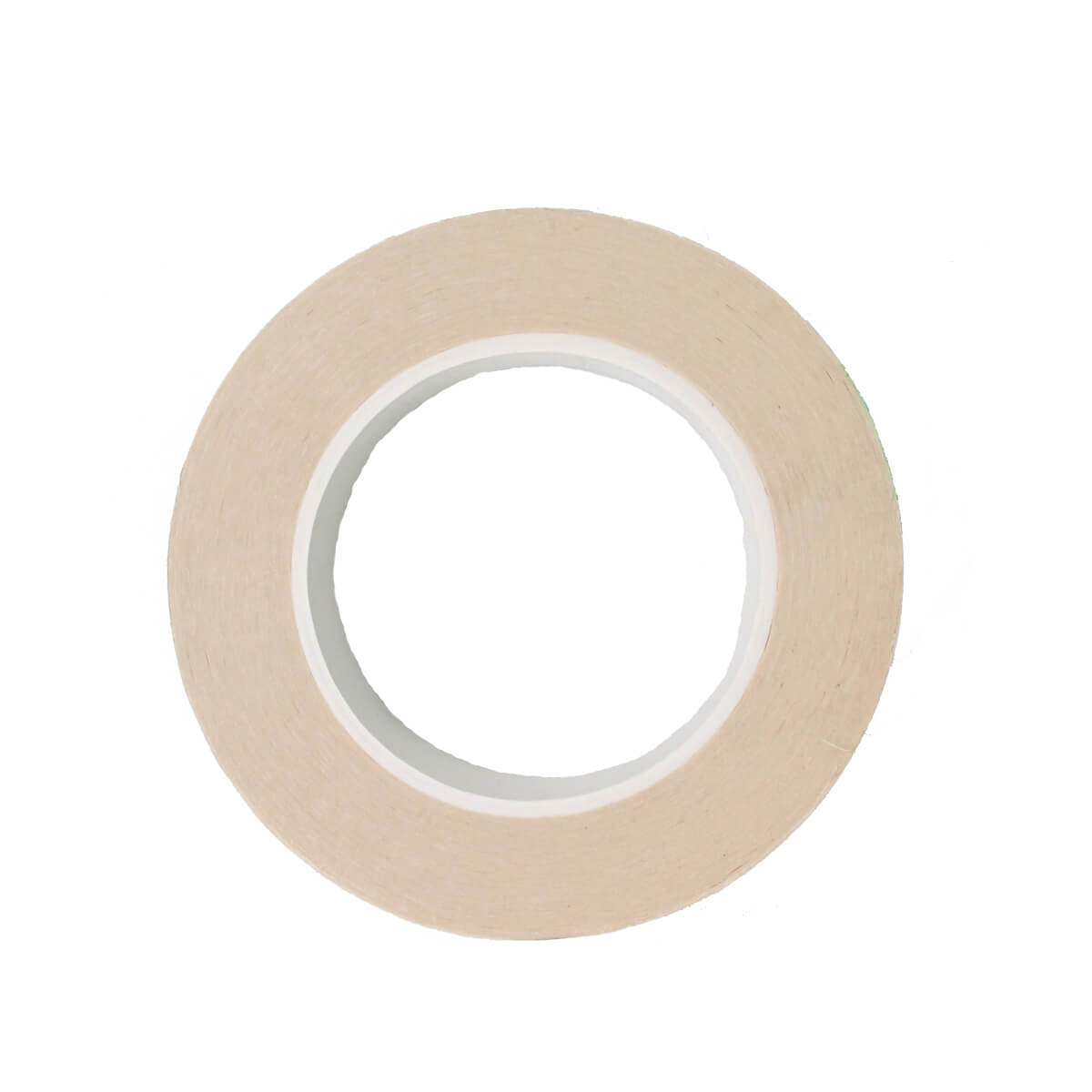 DOUBLE SIDED CRAFT TAPE 48 mm x 50 Mtrs
