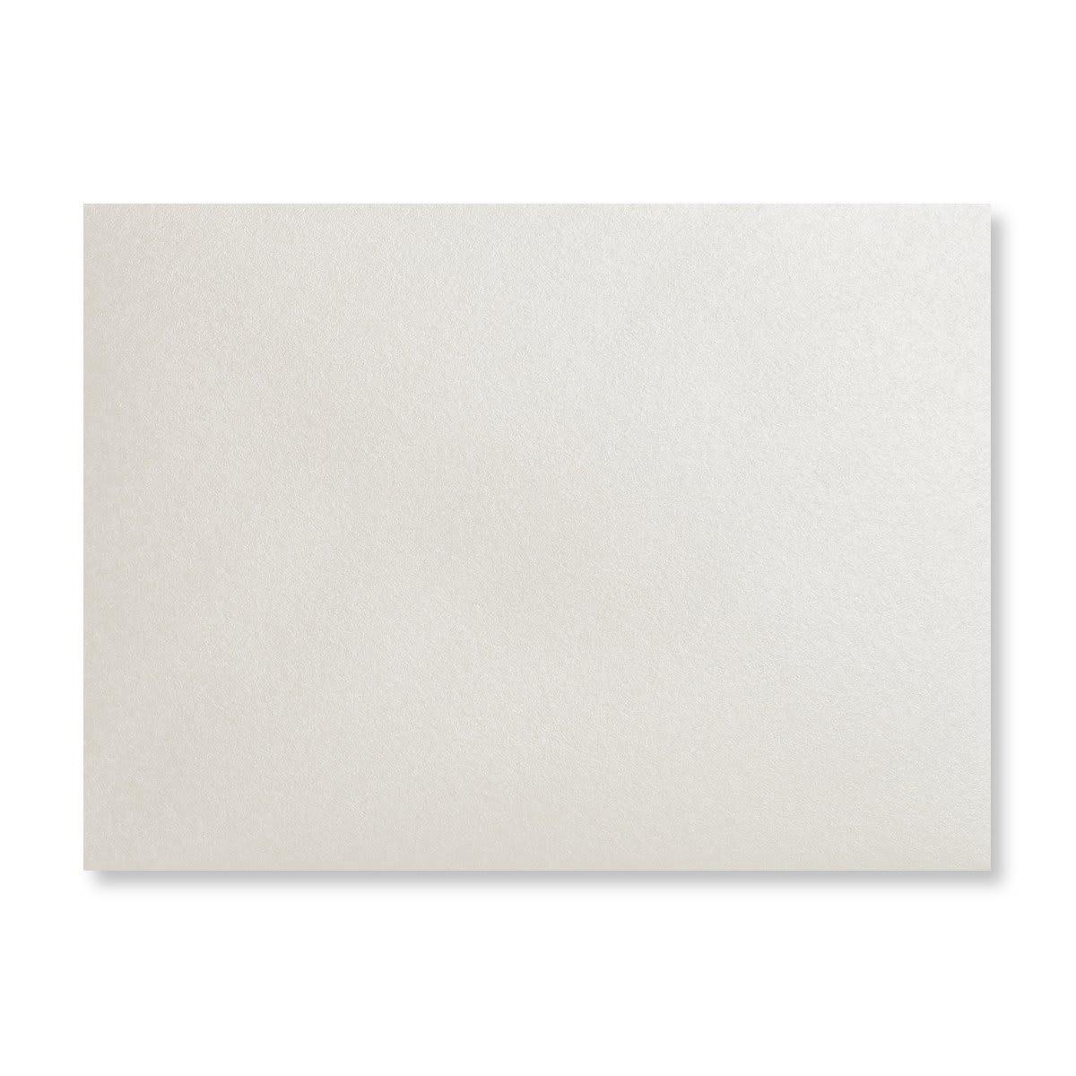 C7 PEARL OYSTER WHITE ENVELOPES