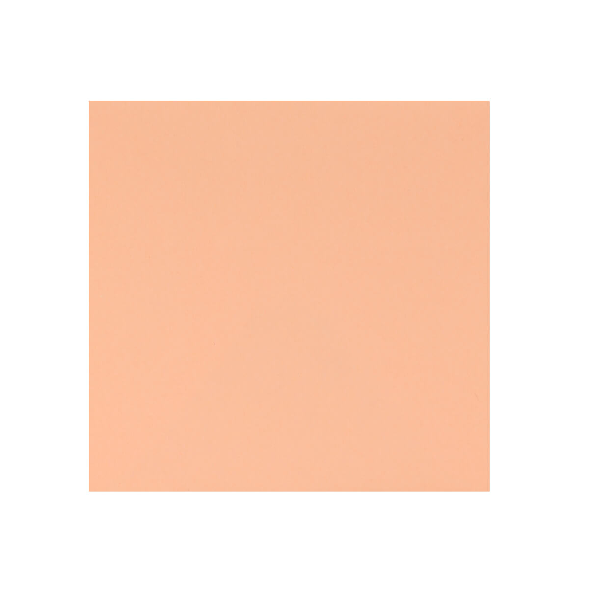 110 x 110mm SALMON PINK ENVELOPES