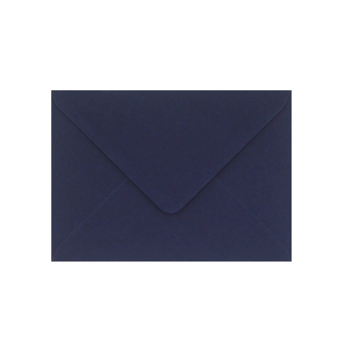 DARK BLUE 125 x 175mm ENVELOPES