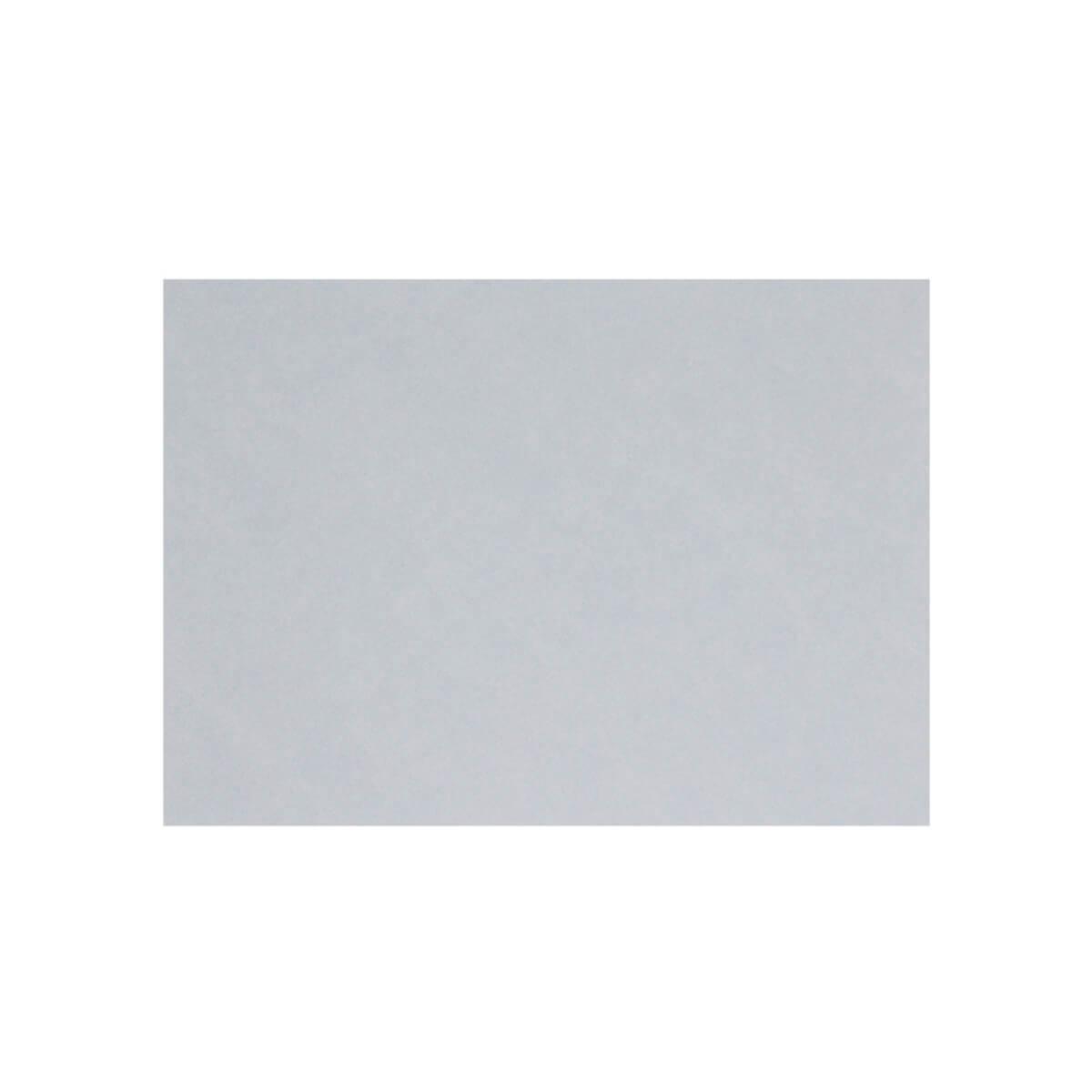 PALE GREY 125 x 175mm ENVELOPES