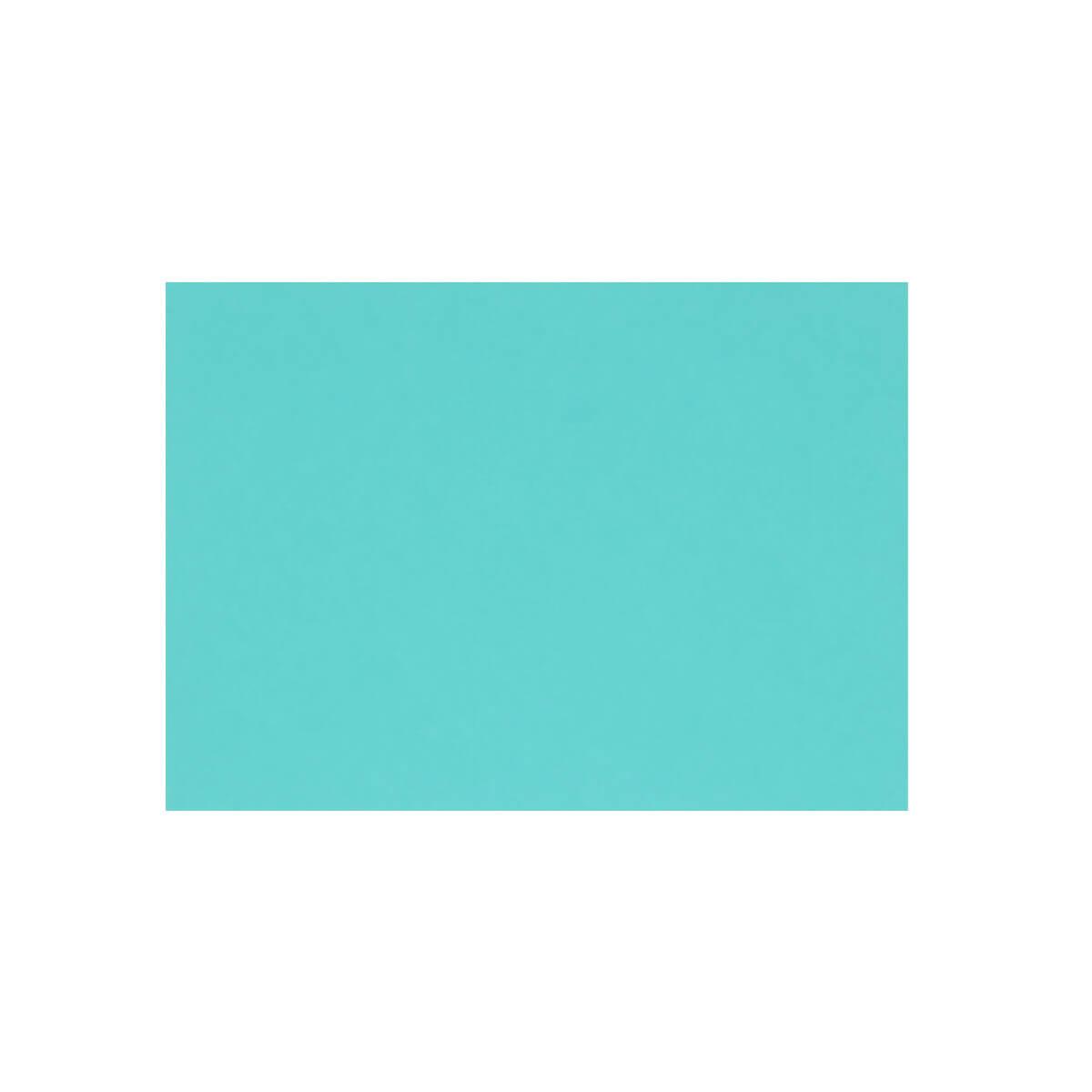 ROBIN EGG BLUE 125 x 175mm ENVELOPES