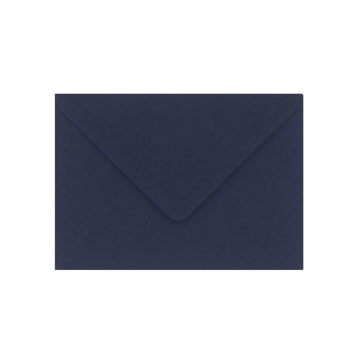 DARK BLUE 133 x 184mm ENVELOPES