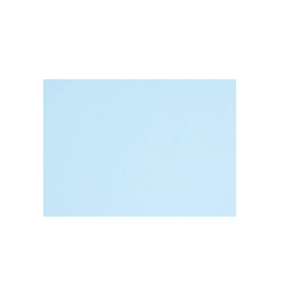 PALE BLUE 133 x 184mm ENVELOPES