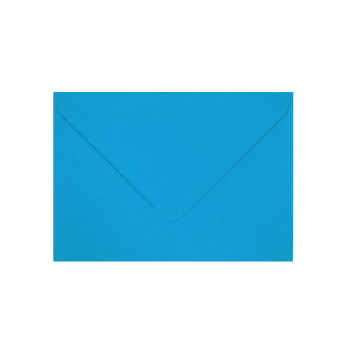 BRIGHT BLUE 152 x 216 mm ENVELOPES 120GSM (i9)