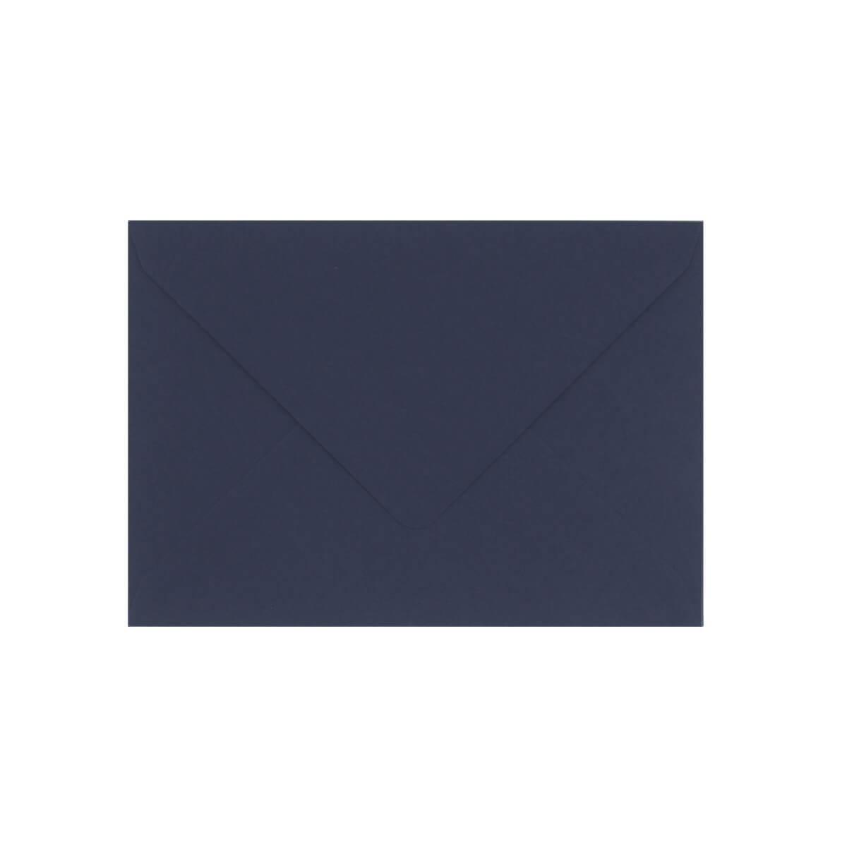 DARK BLUE 152 x 216mm ENVELOPES 120GSM