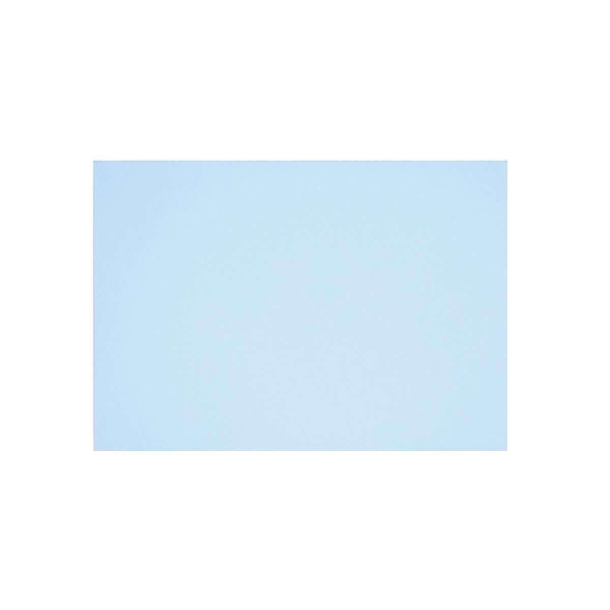 PALE BLUE 152 x 216mm ENVELOPES 120GSM
