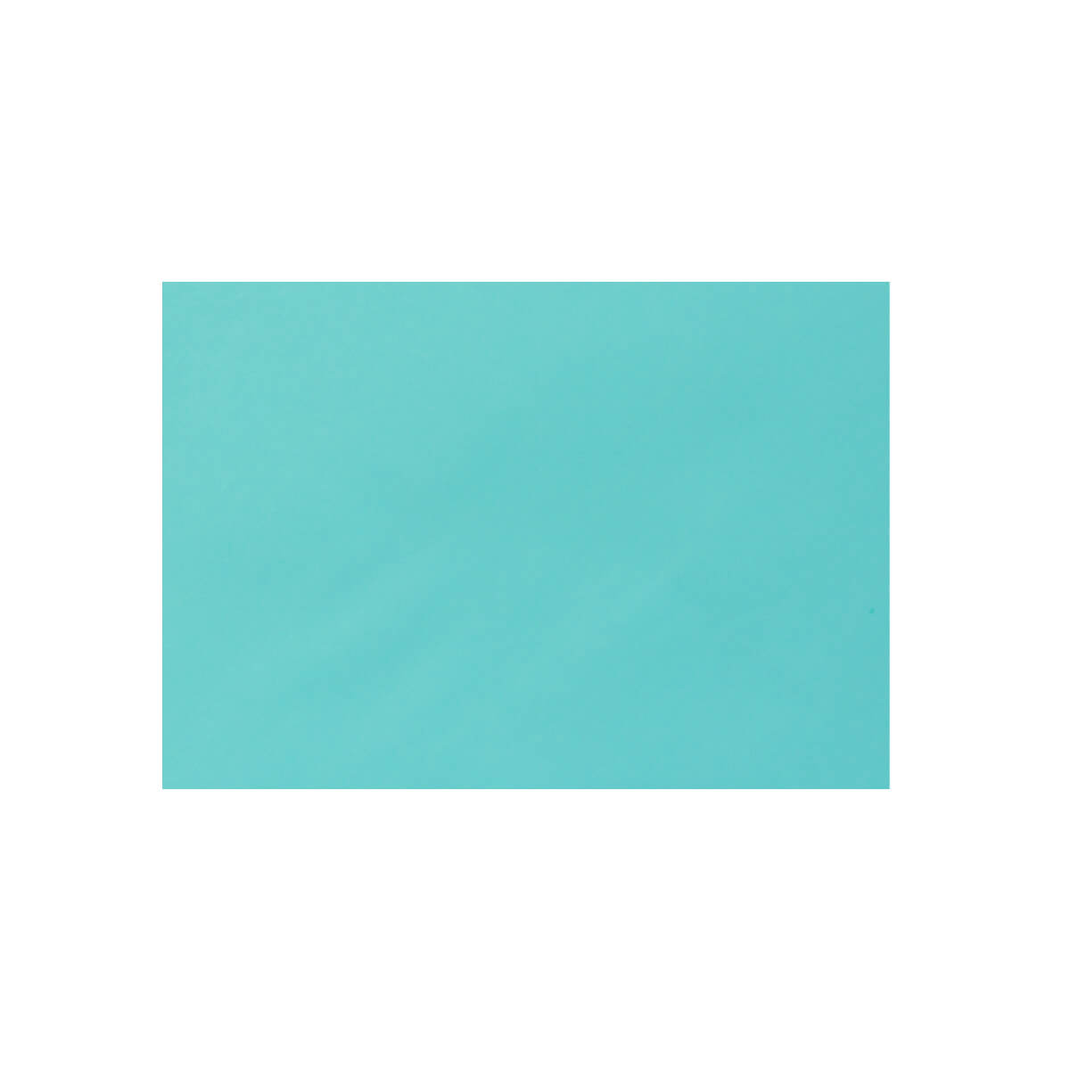 ROBIN EGG BLUE 152 x 216mm ENVELOPES 120GSM