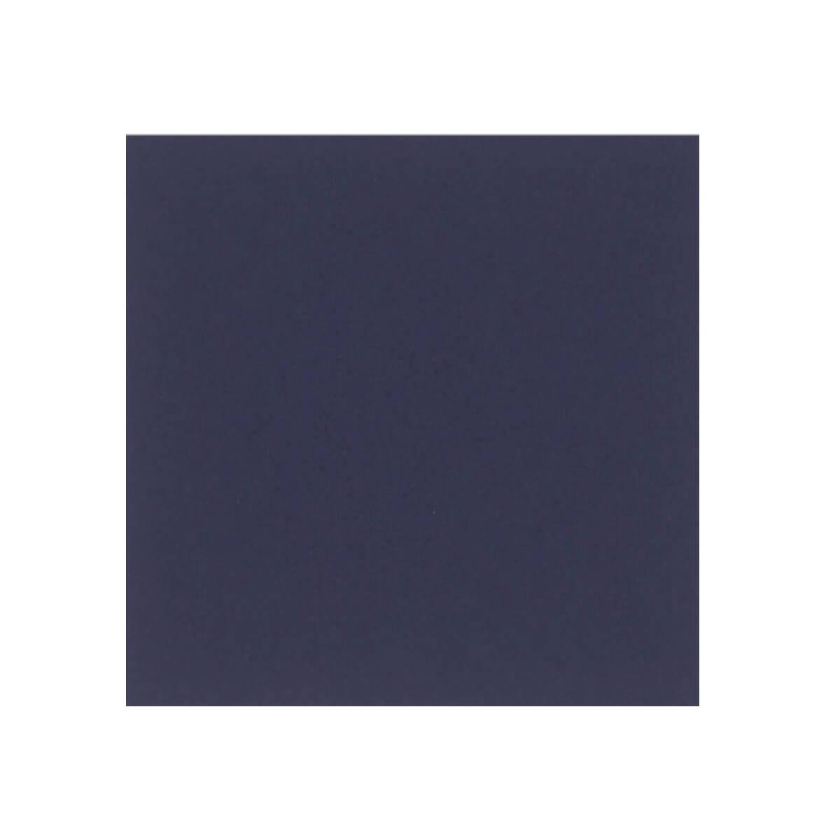 DARK BLUE 155mm SQUARE ENVELOPES 120GSM